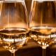 Claves para reconocer un buen vino